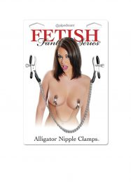 PD3607_FF_Nipple_Chain_Clips