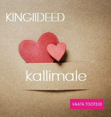 kingiideed6