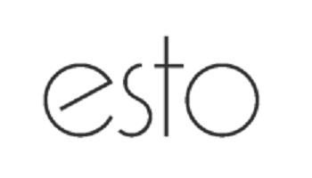 ESTO järelmaks Wildberry e-poes