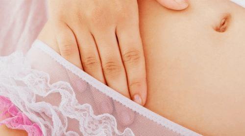 Masturbeerimine Numbrites