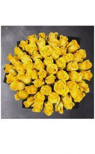 50-kollast-roosi