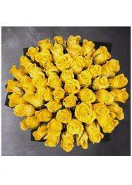 50 roosi kimp