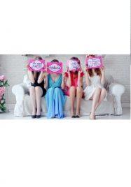 Tüdrukuteõhtu_TantraEstonia-300x150