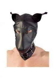 koera mask