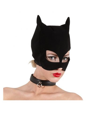 kassi mask