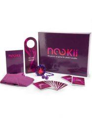 Nookii