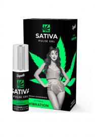 Sativa